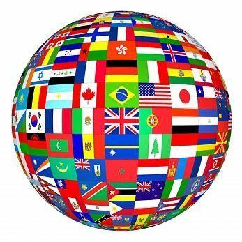 Définir la mondialisation et le développement durable